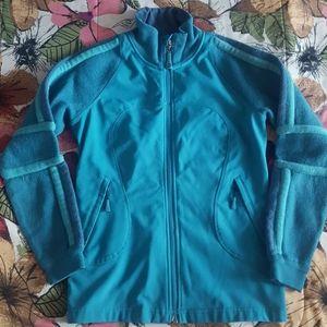 Lululemon Softshell Jacket